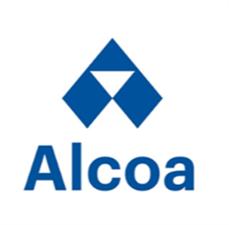 Alcoa, Corp.