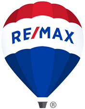 Re/Max -The Real Estate Group