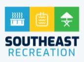 Southeast Recreation, LLC