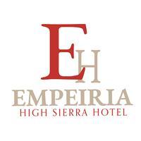 Empeiria High Sierra Hotel