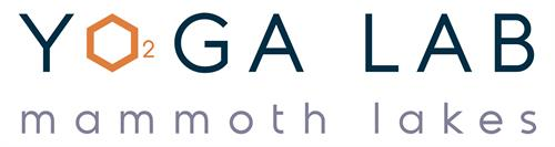Yoga Lab Mammoth