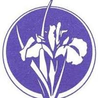 Wild Iris Executive Director