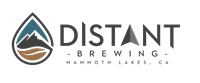 Distant Brewing