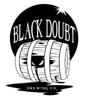 Black Doubt Brewing Company