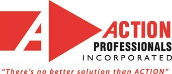 Action Professionals, Inc.