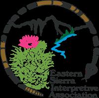 Eastern Sierra Interpretive Association