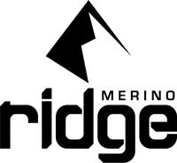 Ridge Merino Co.