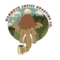 Mammoth Coffee Roasting Company