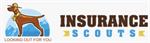 Insurance Scouts, LLC