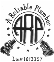 A Reliable Plumber