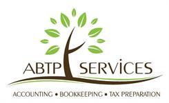 ABTP Services Inc