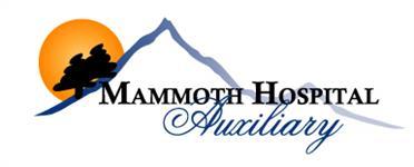 Mammoth Hospital Auxiliary