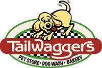Tailwaggers Pet Store