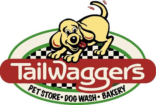 Gallery Image TAILWAGGERS_PET_STORE_LOGO_FINAL.jpg