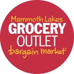 Grocery Outlet of Mammoth Lakes