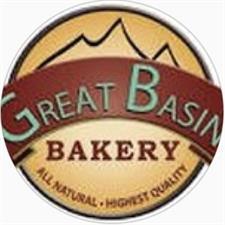 Great Basin Bakery