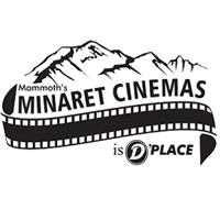 Minaret Cinemas is D'Place