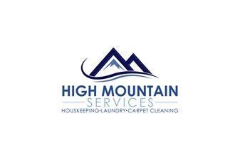 High Mountain Services
