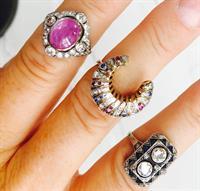 Luckette´ Jewellery
