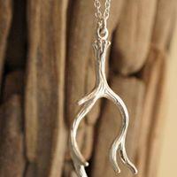 Sierra Jewelry Co