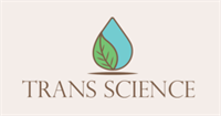 Trans Science Consulting