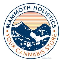Mammoth Holistics