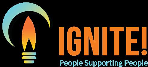IGNITE Collective, Inc.