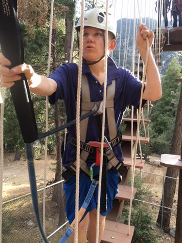 Gallery Image Dan_Climbing.JPG