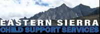 Eastern Sierra Child Support