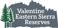 Valentine Eastern Sierra Reserves