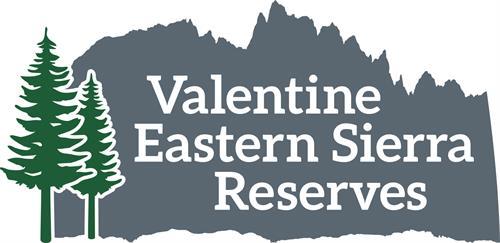 Gallery Image Valentine-Eastern-Sierra-Reserve-Logo-RGB.jpg