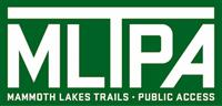 Mammoth Lakes Trails and Public Access - MLTPA