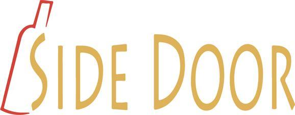 Side Door Wine Bar & Cafe