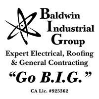 Baldwin Industrial Group