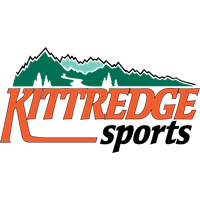 Kittredge Sports