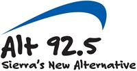 Sierra Wave Media Alt 92.5