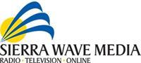 Sierra Wave Media Alt 92.5 - Bishop