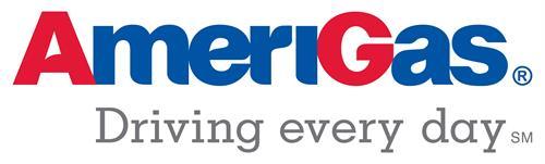 AmeriGas (standard logo)