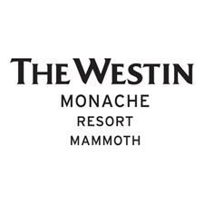 The Westin Monache Resort, Mammoth Lakes