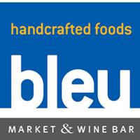 Bleu Handcrafted Foods