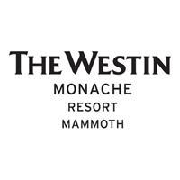 The Westin Monache