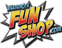 Mammoth Fun Shop
