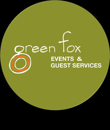 Gallery Image Green_Fox_Logo_-_Circle_Green.png
