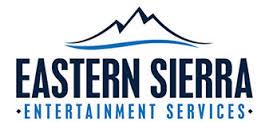 Eastern Sierra Entertainment Services
