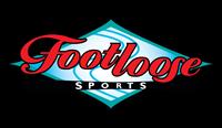 Footloose Sports