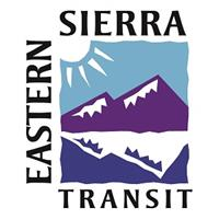 Eastern Sierra Transit Authority