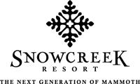 Snowcreek Resort Vacation Rentals