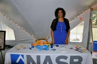 NASB at Mega Chamber 2015