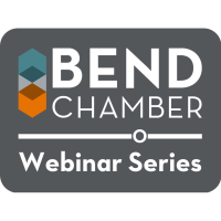 Webinar Series: PPP Funding and Assistance