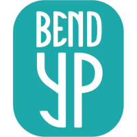 Bend YP Social In The Park!
